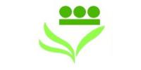 Emblema Ingenieros Agrónomos